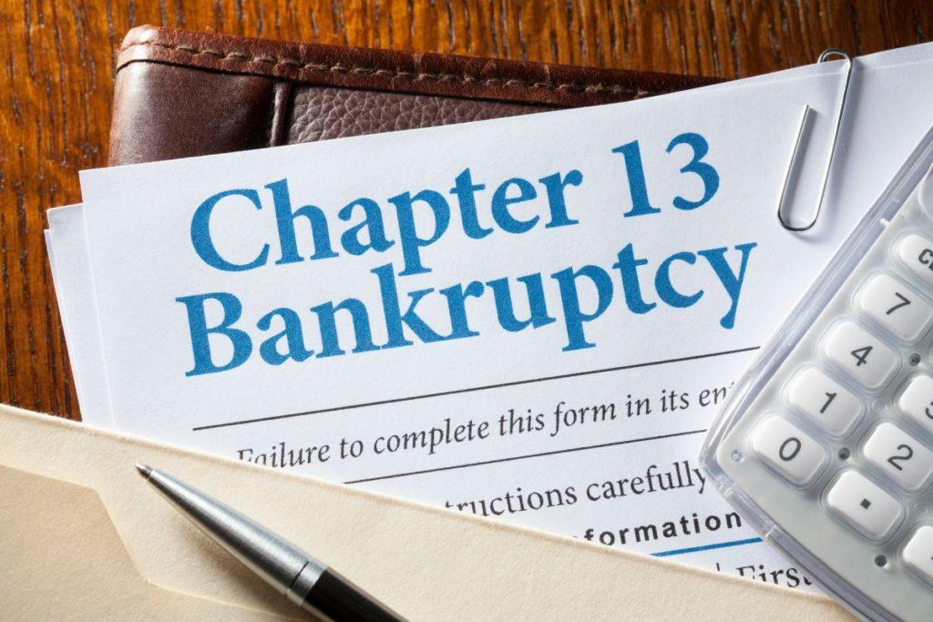 Kenneth C Rannick PC, Kenneth C Rannick, bankruptcy, Rannick bankruptcy attorney, Tennessee bankruptcy attorney, Georgia bankruptcy attorney, Tennessee bankruptcy lawyer, Georgia bankruptcy lawyer, declare bankruptcy in Tennessee, declare bankruptcy in Georgia
